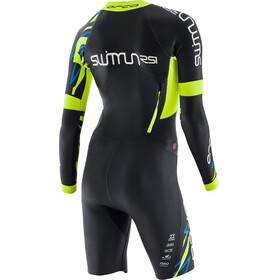 ORCA RS1 Swimrun Women black